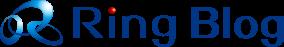 株式会社 Ring Blog